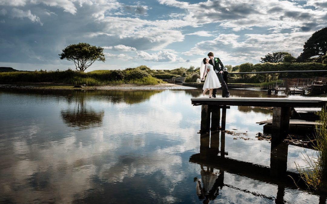 10 Top Tips To Make Your Wedding Epic By Libra Photographic