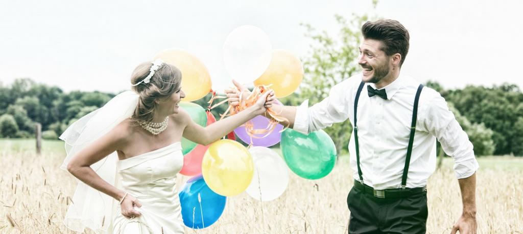 Festival Brides Love: Wedinsure | Wedding Insurance