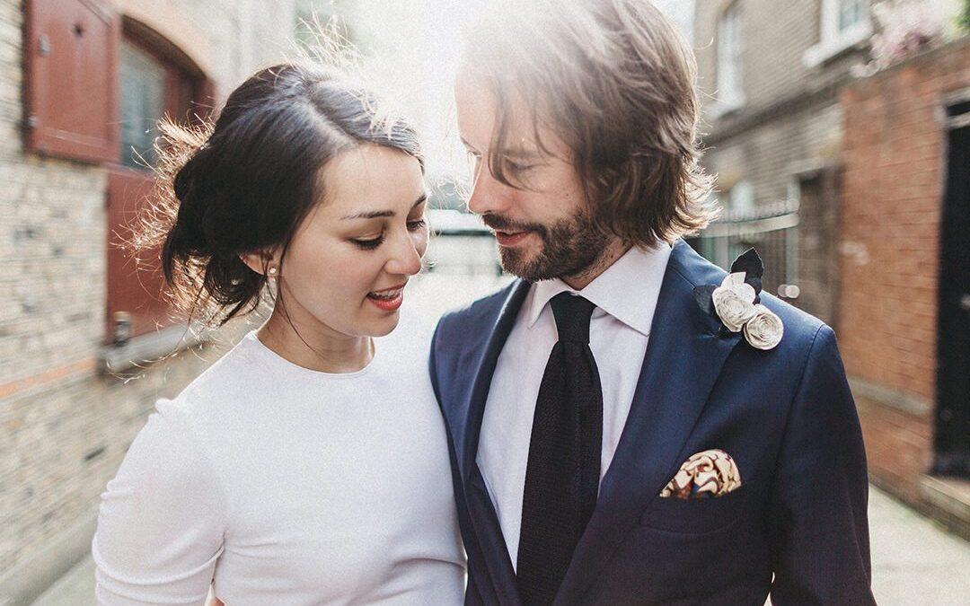 FESTIVAL BRIDES LOVE: JASON WILLIAMS PHOTOGRAPHY