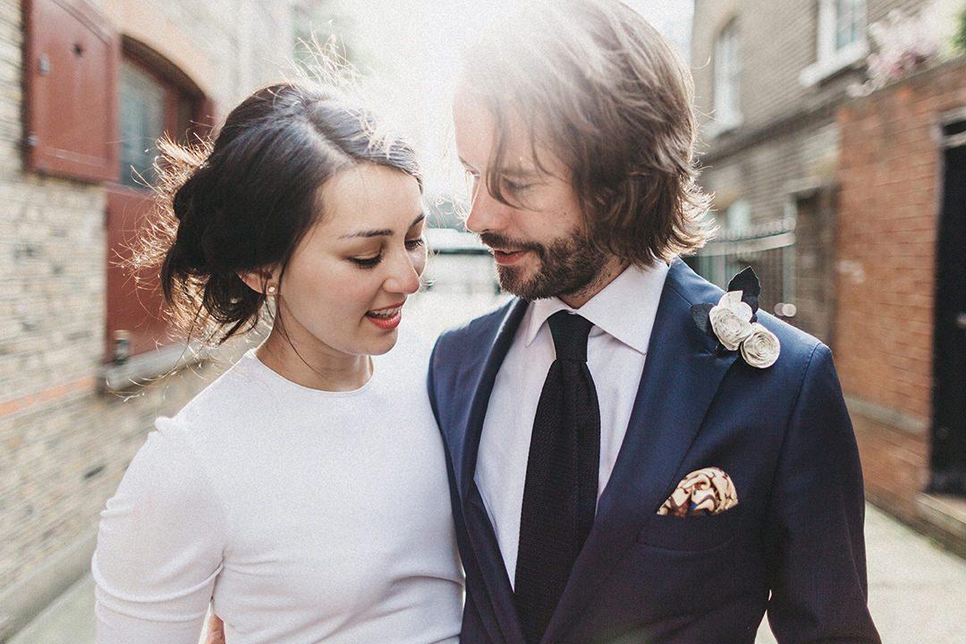 jason williams festival wedding photographer