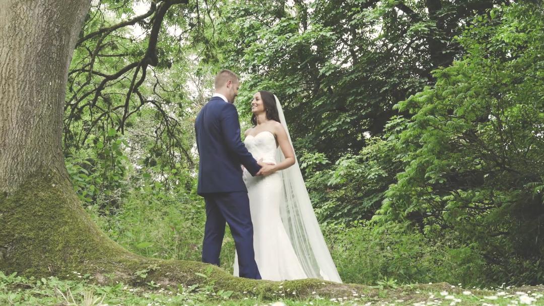 Festival Brides Love: Guy Joynson Videography