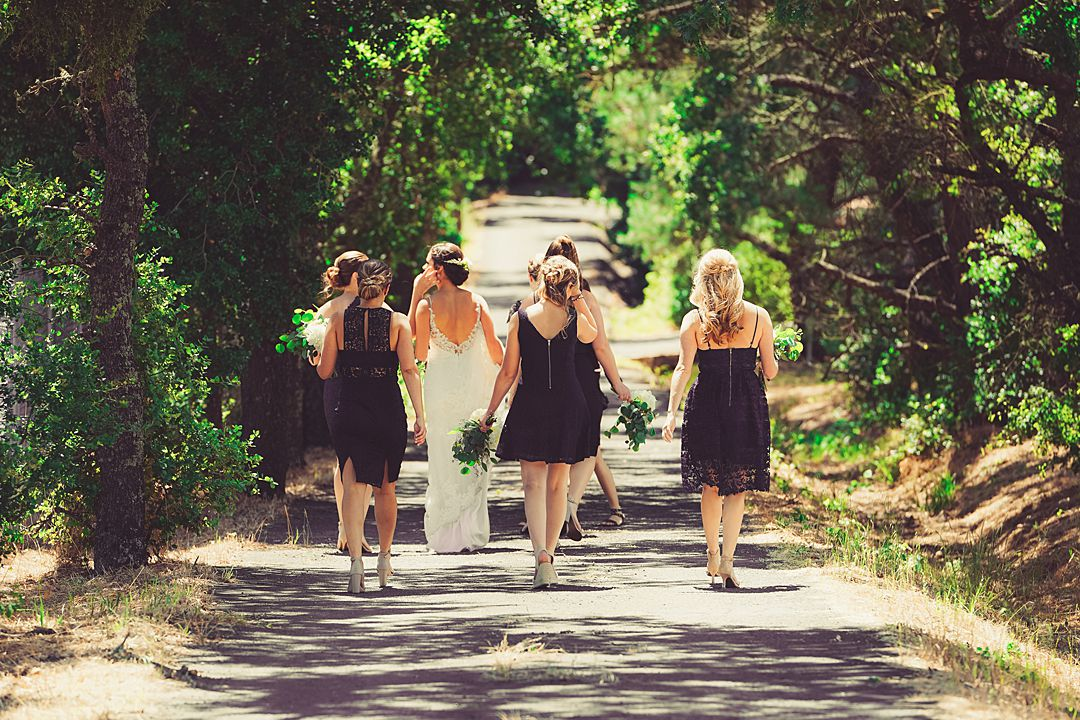 Who-Should-You-Be-Selecting-For-Your-Bridal- Party-eric-ward-photography