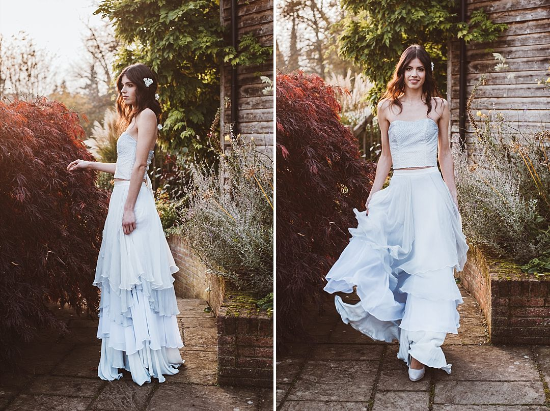 knitted-bridal-separates-and-corsets-designed-by-Jessica-Turner